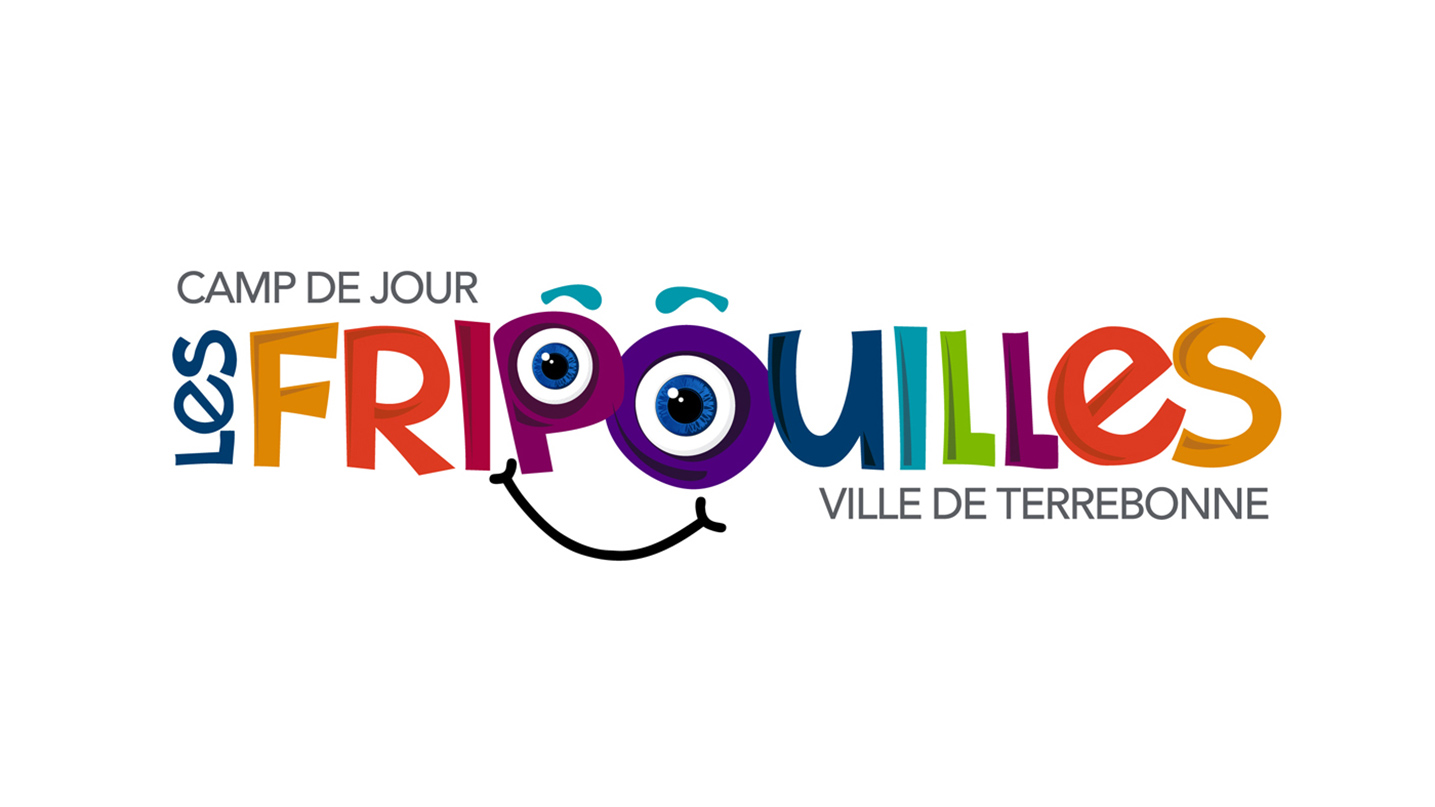 Fripouilles